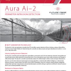 FFT Aura Ai-2 Brochure