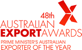 AusExAwards