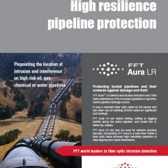 FFT Aura LR Brochure