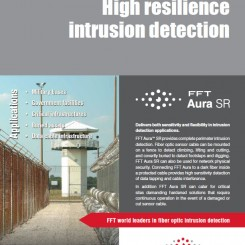 FFT Aura SR Brochure