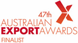 export-awards47