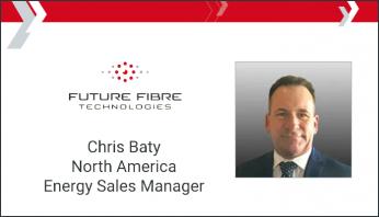 Chris Baty LinkedIn