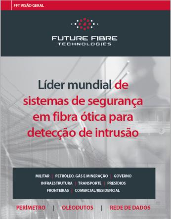 Corporate_Portuguese