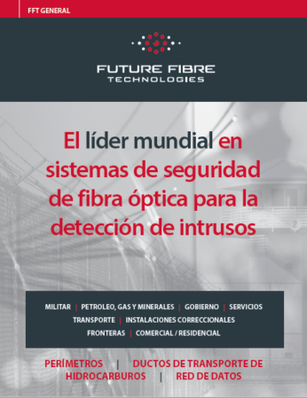 Corporate_Spanish
