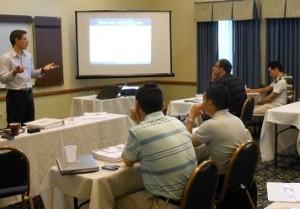 FFT-Training-US.-20135-300x209