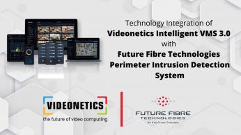 FFT and Videonetics technology partnership - LinkedIn & Twitter (1)