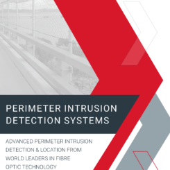 FFT Perimeter Brochure