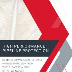 FFT Pipeline Brochure
