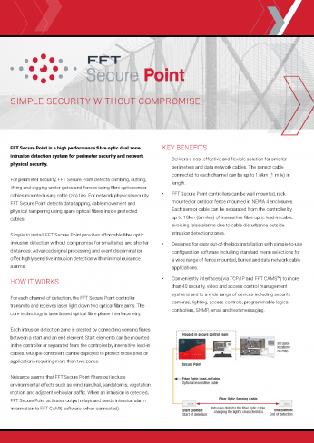 FFT_180509_Secure_Point_Brochure_A4_FINAL1_Page_1