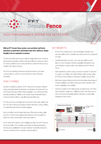 FFT_180515_Secure_Fence_Brochure_A4_FINAL1_Page_1