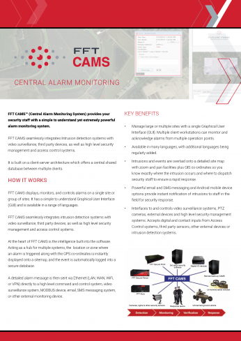 FFT_180517_CAMS_Brochure_A4_FINAL1_Page_1