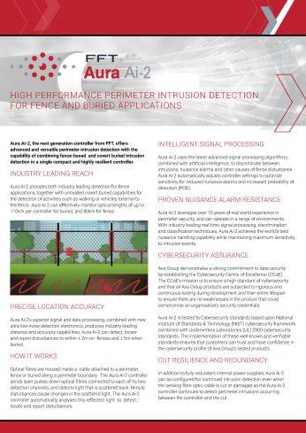FFT_180907.2_Aura_Ai-2_Perimeter Brochure_A4_FINAL_Page_1