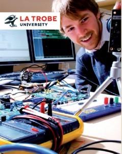 Latrobe-Uni-2013-239x300