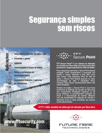 SecurePoint_Portuguese