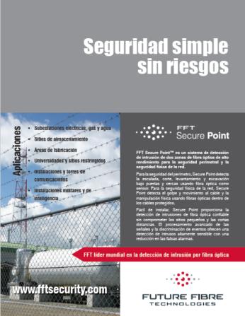 SecurePoint_Spanish