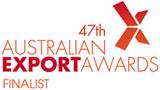 export-awards47
